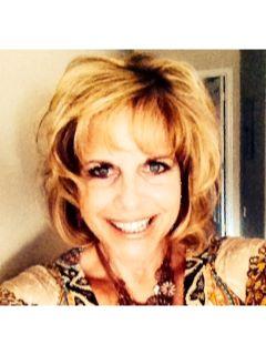 Eileen Pilone - Real Estate Agent