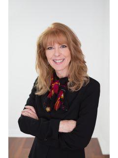 Belinda Sternberg - Real Estate Agent