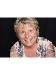 Vera Kiphardt of CENTURY 21 Golden West Realty