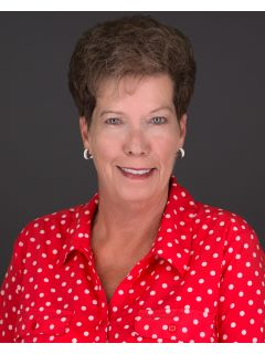 Pamela Renner