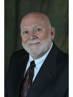 Dennis Hampton of CENTURY 21 Blackwell & Co. Realty, Inc.