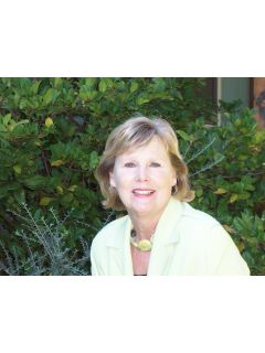 Mary Fladger - Real Estate Agent