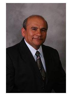 Hugo Moscoso