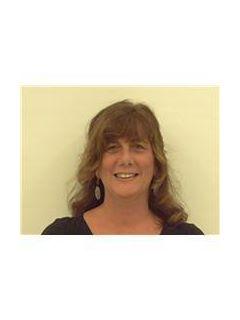 Denise Garabedian of CENTURY 21 Hughes