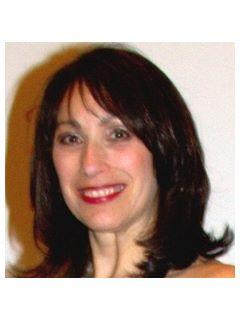 Barbara Freire of CENTURY 21 Alliance