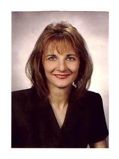 Ann Zator
