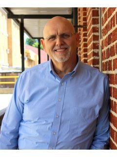 Carl Huggins - Real Estate Agent