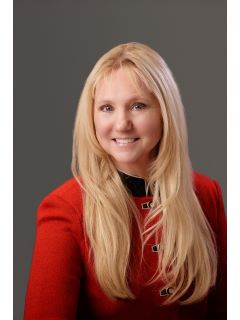 Patti Neal