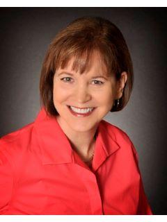 Sallye Davis