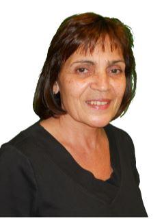 Blanca Jimenez