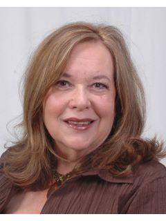 Jeanette Emrick - Real Estate Agent