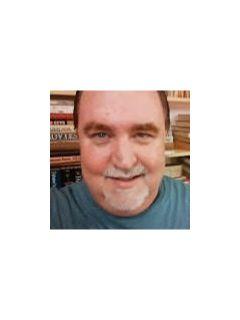 Tod Westlake