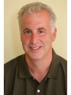 Joseph DelGiudice - Real Estate Agent
