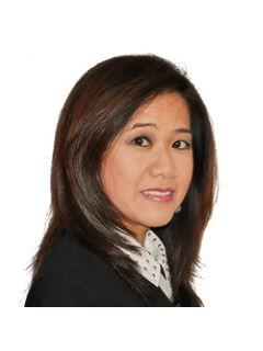 Leyna Dao