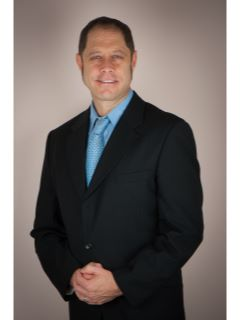 Jeffrey Schubot - Real Estate Agent
