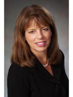 Susan Enochs