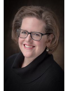 Jane Haynes - Real Estate Agent
