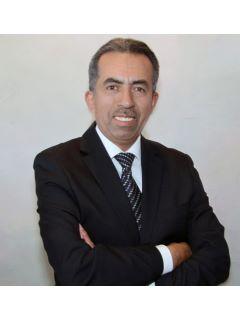 Luis Landaverde