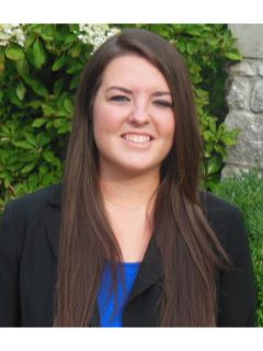 Victoria Haynes - Real Estate Agent