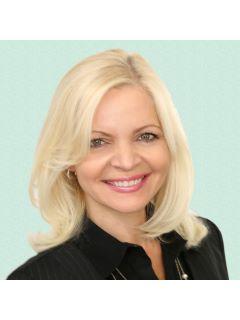 Sonja Prole