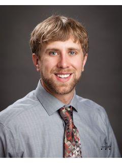 Brian Kneisl