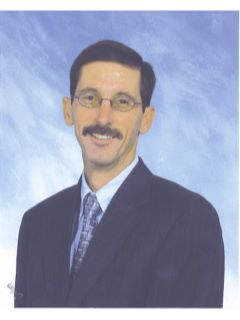 Charles Casson of CENTURY 21 Highland Realty, Co.