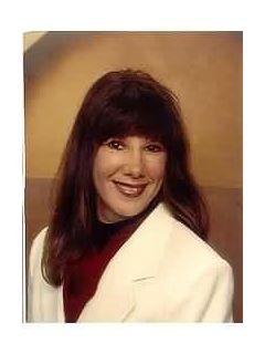 Mary McCubbin - Real Estate Agent