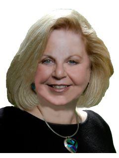 Rose Weinstein