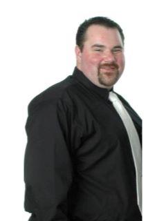 Levi Adler - Real Estate Agent