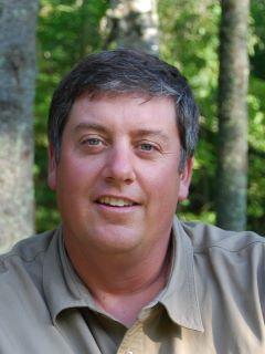 James Kutschat