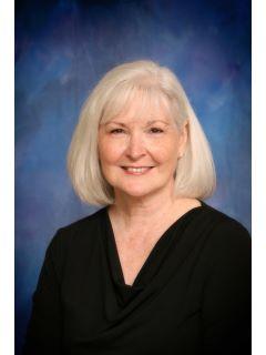 Lisa Kimball