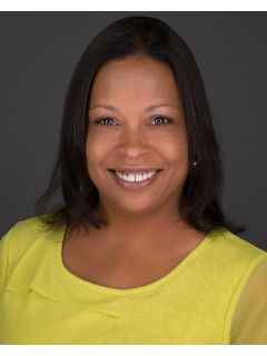 Lynn Generette -Haffner - Real Estate Agent