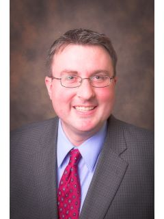 David Harman Jr. of CENTURY 21 Harman Realty