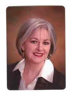 Sue Cline - Real Estate Agent