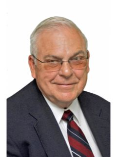 David Yesman - Real Estate Agent
