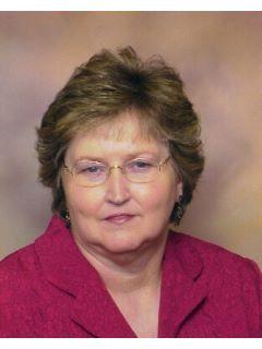 Sharon Weaver - Real Estate Agent