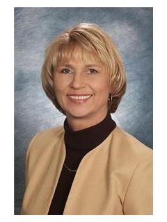 Debra Ketcham