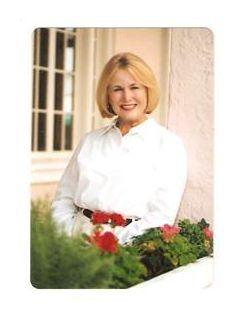 Carol Weller - Real Estate Agent