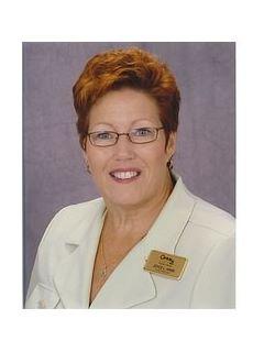 Joyce Hann