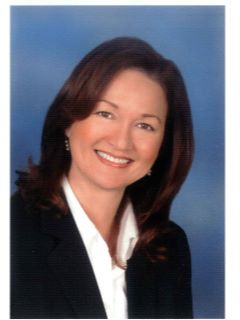 Donna Cota - Real Estate Agent