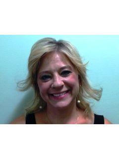 Catherine Tavarez - Real Estate Agent