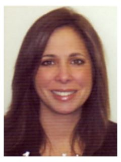 Lorraine Weber - Real Estate Agent