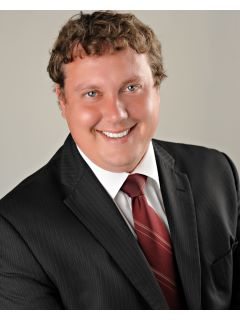 Craig DeAtley of CENTURY 21 Empire Realty, S. E.