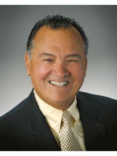 Joe Paul Garcia Jr.