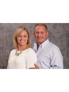 Tammy Hodges - Real Estate Agent