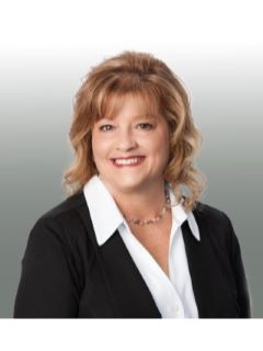 Sue Wiezbiski - Real Estate Agent