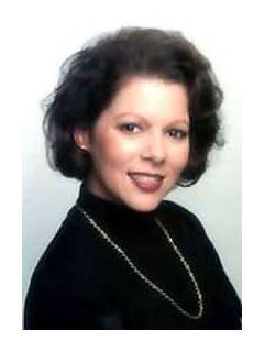 Aixa Moore of CENTURY 21 Beggins Enterprises