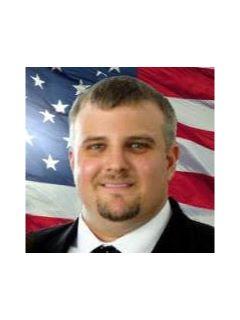 Melville Pratt - Real Estate Agent