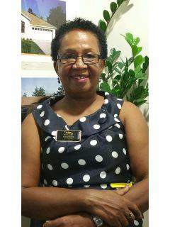Valerie Harris - Real Estate Agent