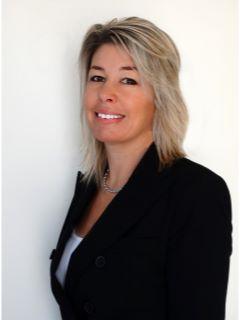 Heather Fala